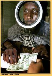 Emigration: Cet argent qui rentre au pays