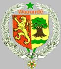 Waoundé: Création du Mouvement: Jeunesse Consciente: 'SIGGI DOUDA'