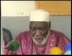 Emission Dinden Wure du samedi 28 juillet 2012 avec le Pr Abdoulaye Bâ comme invité