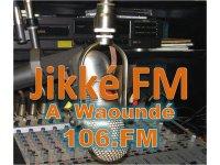 La radio communautaire Jikké FM (106.0 FM) a besoin de votre aide