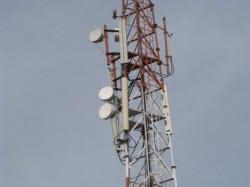 Télécommunications: La ville de Waoundé isolée du reste du monde depuis plus d'une semaine