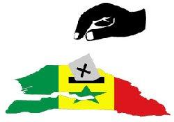 Elections locales du 22 mars 2009 : Kanel et Waoundé basculent dans l'opposition